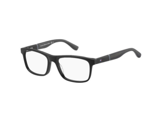 Tommy Hilfiger frames - Tommy Hilfiger TH 1282 KUN