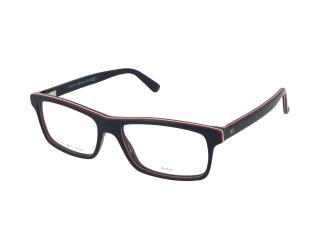 Tommy Hilfiger frames - Tommy Hilfiger TH 1328 VLK