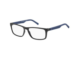 Tommy Hilfiger frames - Tommy Hilfiger TH 1404 R5Y