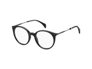 Tommy Hilfiger frames - Tommy Hilfiger TH 1475 807
