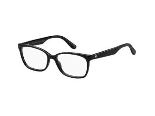 Tommy Hilfiger frames - Tommy Hilfiger TH 1492 2O5